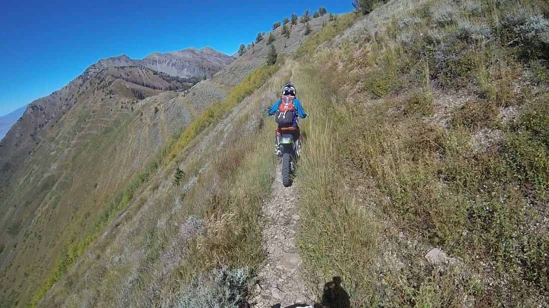 provo canyon single track trail information download a. Black Bedroom Furniture Sets. Home Design Ideas